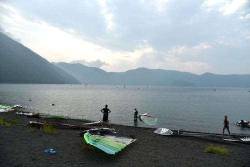 本栖湖201508-8