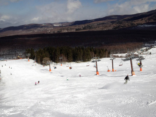 白樺スキー201202-3