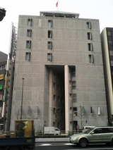 デザインセンター3
