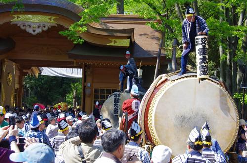 くらやみ祭り201205-7