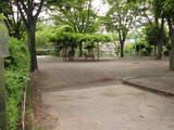 三角点公園5