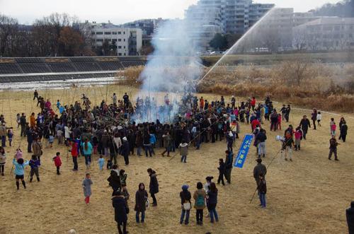 高幡不動201201-1