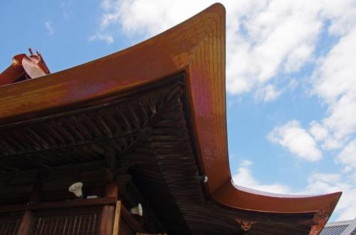 高幡不動201211-3