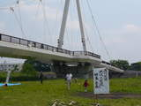 ふれあい橋4