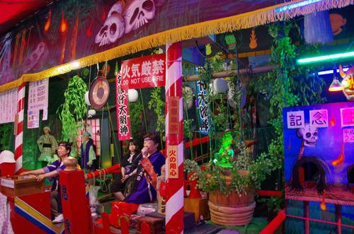 くらやみ祭り201205-12