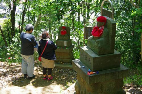 高幡不動201105-14