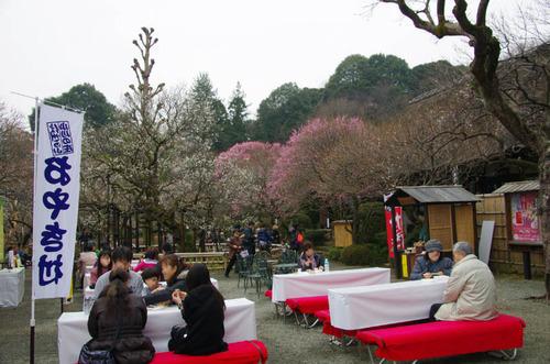 京王百草園201203-2