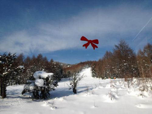 志賀高原スキー201201-16