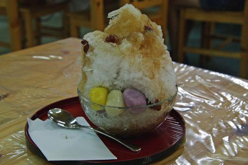 石垣島201008-3