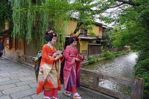 京都201307-11