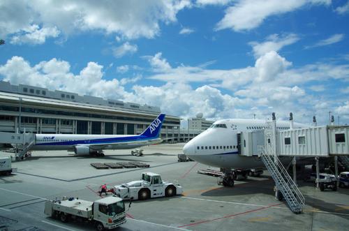 沖縄20110801-2