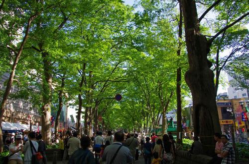 くらやみ祭り201205-14