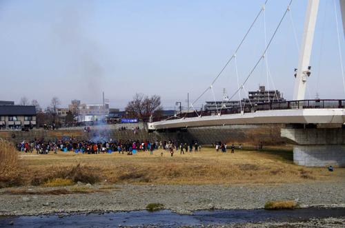 高幡不動201201-3