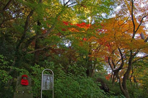 高幡不動尊201211-8