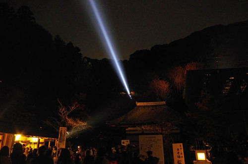 京都清水寺201211-5