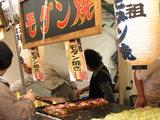 日野新撰組祭り1-6