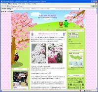 20080504までの画面