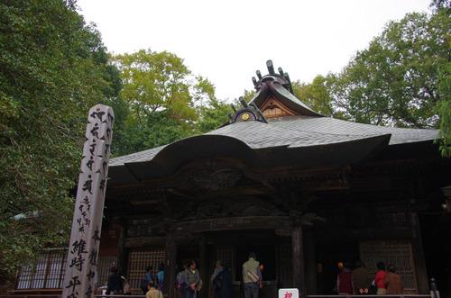 深大寺201110-3