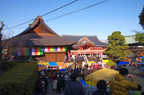 高幡不動201501-12