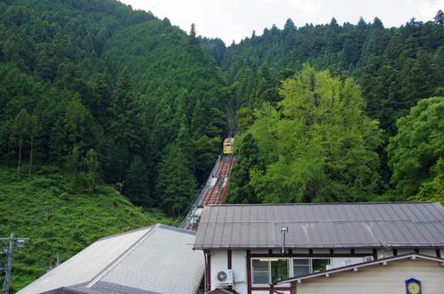 御岳山201208-1