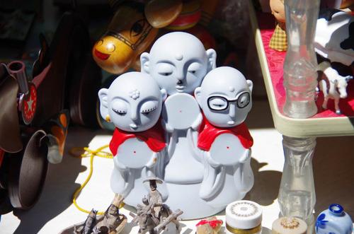高幡不動尊201208-4