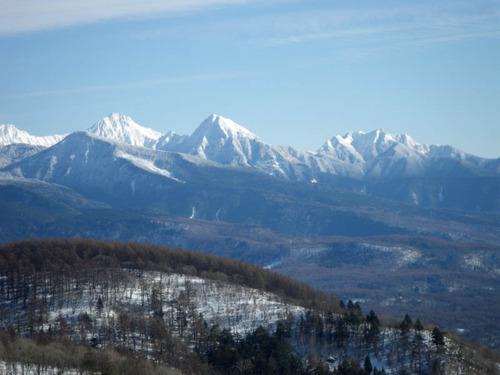 白樺スキー201202-5