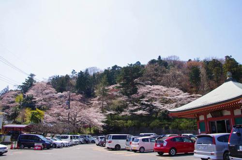 高幡不動201204-15