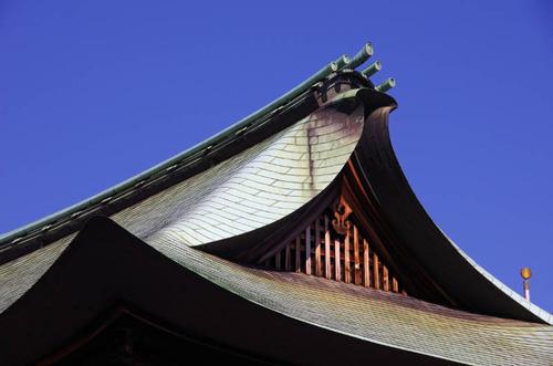 高幡不動201210-11