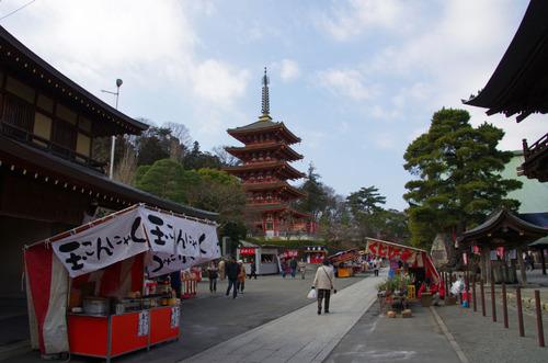高幡不動201102-7