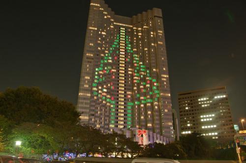 グランドプリンセスホテル赤坂-1
