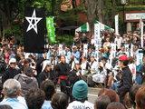 日野新撰組祭り2-8