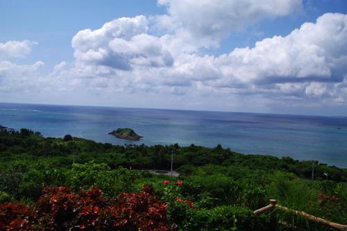 石垣島201008-13