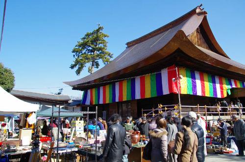 高幡不動201301-4