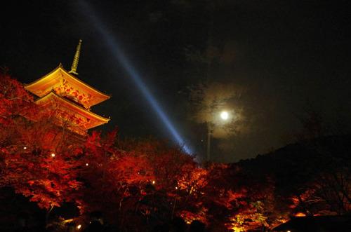 京都清水寺201211-10