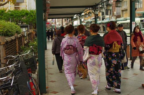 京都201211-6
