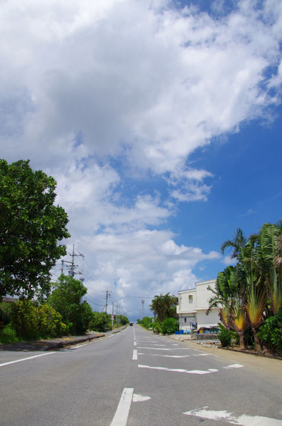 沖縄20110801-10