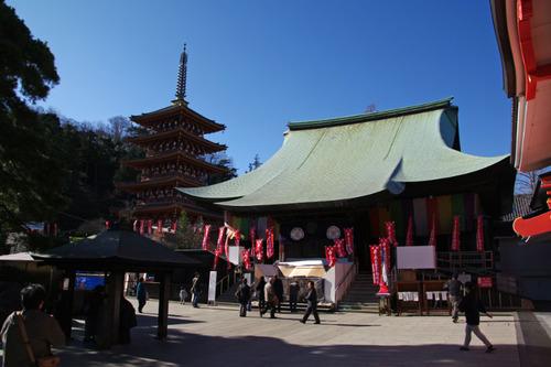 高幡不動尊201012-8