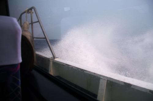 西表島バラス島201008-14