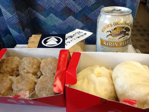 京都旅行201307-17