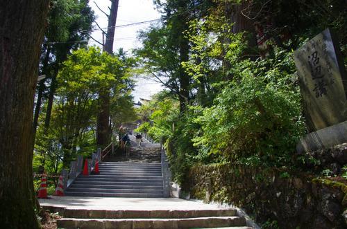 御岳山201208-11