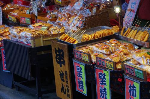 成田山201301-10