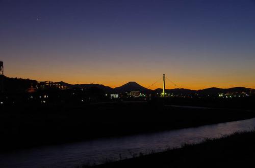 浅川河川敷201112-12