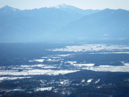 白樺スキー201202-6