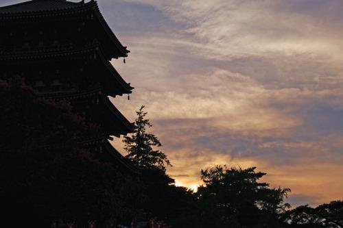 高幡不動尊20100912-9