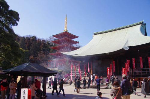 高幡不動201202-15