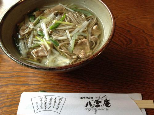 松江20120124-2