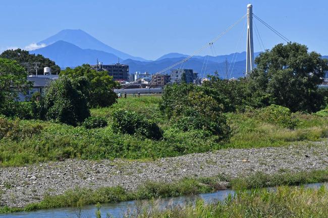 2017_0918富士山