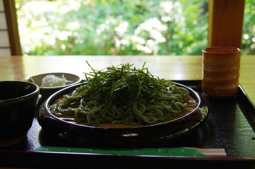 京王百草園201106-2