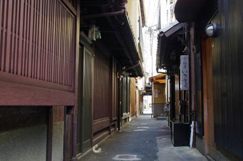 京都201307-14