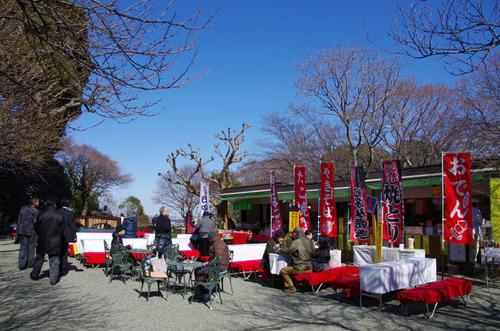 京王百草園201202-7